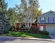 3064 West 12th Avenue Court, Broomfield image