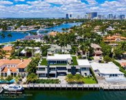 650 Royal Plaza Dr, Fort Lauderdale image