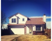 545 Lindenwood Court, Highlands Ranch image