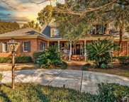 63 Summer Duck Ln., Pawleys Island image
