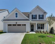 2516 Elliston Court Unit #241 Mayflower C, Fuquay Varina image