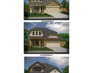 4603 Acclaim Ct, San Antonio image