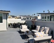1138 W Alma Ln, Hollywood image