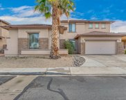 6321 S Four Peaks Place, Chandler image