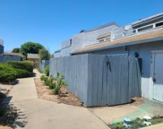 967 Hilby Ave D, Seaside image