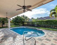 15996 Sw 14th St, Pembroke Pines image
