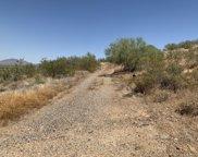 338xx N 10th Street Unit #-, Phoenix image