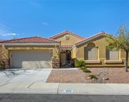 8100 PAINTED CLAY Avenue, Las Vegas image