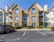 9815 LAKE POINTE COURT Unit #104, Upper Marlboro image
