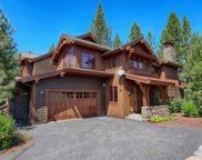 10240 Valmont Trail, Truckee image
