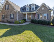 8420 Cripplegate Trace, Browns Summit image