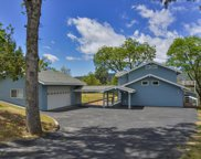 43025 E Mountain View, Oakhurst image