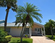 3266 NE Catamaran Terrace, Jensen Beach image
