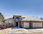 6328 South Jamaica Court, Englewood image