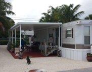 325 Calusa Street Unit 86, Key Largo image