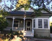 1150 Humboldt  Street, Santa Rosa image