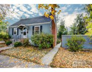 517 W Mulberry St, Fort Collins image