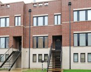 2849 South Pitney Court, Chicago image