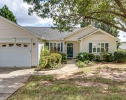 6 Windcrest Drive, Greenville image