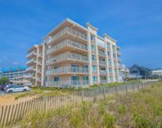 4101 Atlantic Ave Unit 403, Ocean City image