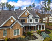 11410 LITTLE BAY HARBOR WAY, Spotsylvania image