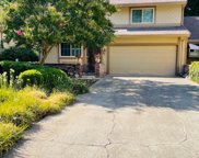 7041  Rancho Mirage Court, Citrus Heights image