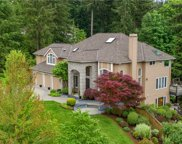 21425 NE 84th St, Redmond image