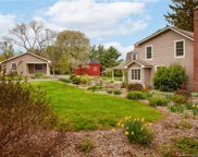 39 Mapleview  Road, Wallingford image