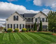 1120  Oak Alley Drive, Indian Trail image