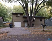 224 N Holiday Ave, Sioux Falls image
