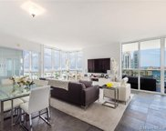 400 Alton Rd Unit #1710, Miami Beach image