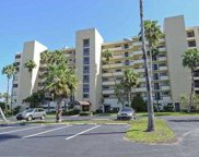 401 150th Avenue Unit 252, Madeira Beach image