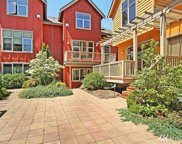 2817 24th Ave S, Seattle image
