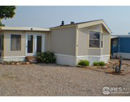 7200 E HWY 14 Unit 6, Fort Collins image