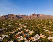 870 E Placita Leslie, Tucson image