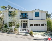 1226  Monument St, Pacific Palisades image