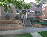 1446 North Gilpin Street Unit 3, Denver image