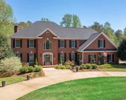 318 Ashwick Court, Spartanburg image