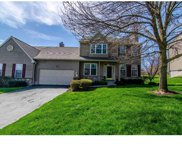 452 Crescent Drive, West Chester image
