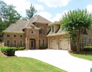 1193 Haven Rd, Hoover image