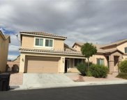 6223 FORT WORTH Street, North Las Vegas image