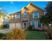 1022 River Rock, New Braunfels image