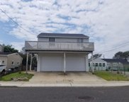514 W Poplar, West Wildwood image