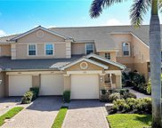 13911 Lake Mahogany BLVD Unit 2922, Fort Myers image