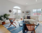 3724  Toland Way, Glassell Park image
