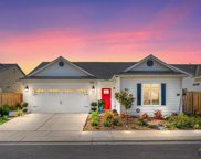 9011 Sycamore Villas, Shafter image