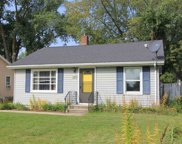 1387 Thrush Street, Green Bay image