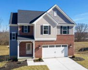 10092 Arnold  Drive, Woodlawn image