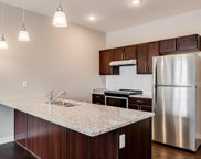 1122 Litton Avenue #308 Unit #308, Nashville image