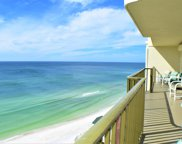 4715 Thomas Drive Unit #UNIT 1306D, Panama City Beach image